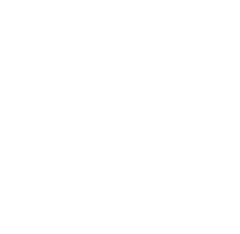Animal Hospital of Soquel